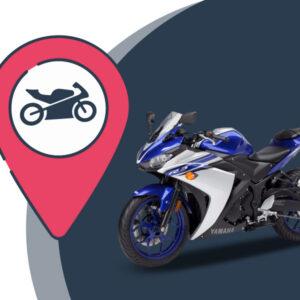 ردیاب موتور سیکلت؛ چرا باید ردیاب موتور سیکلت بخریم؟