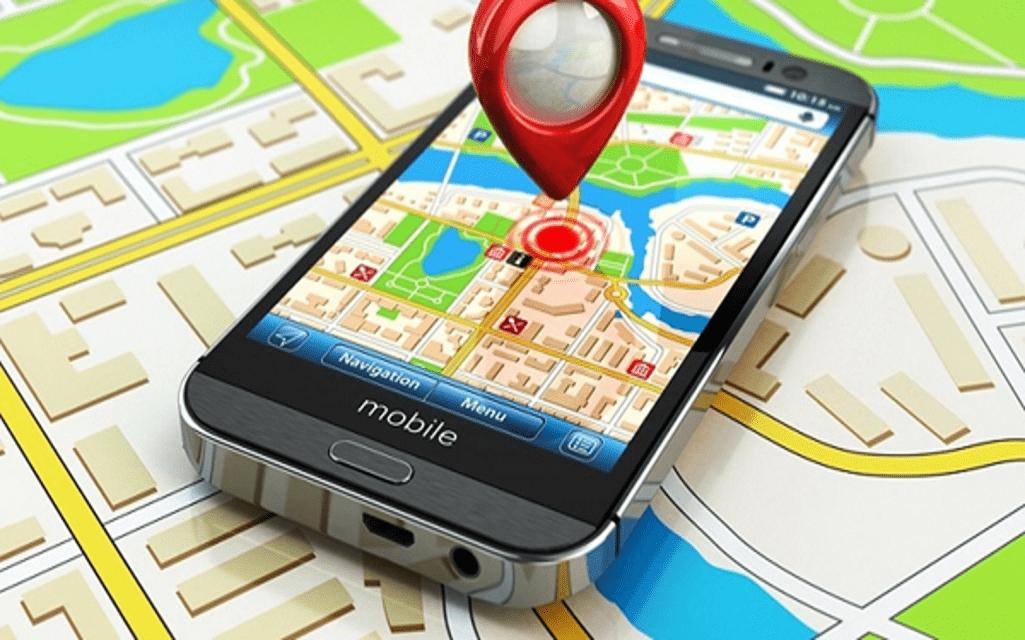 معایب ردیابی با گوشی موبایل